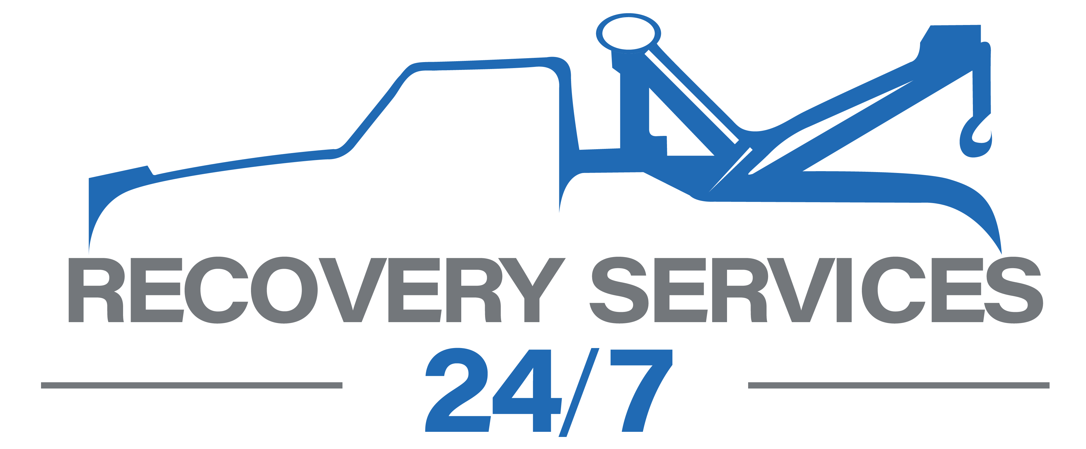 Recovery Services 24/7